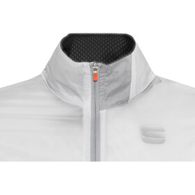 Sportful Hot Pack Easylight Weste Damen white